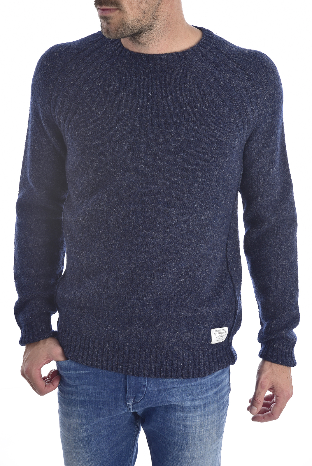 Homme  Pepe jeans PM701221 595