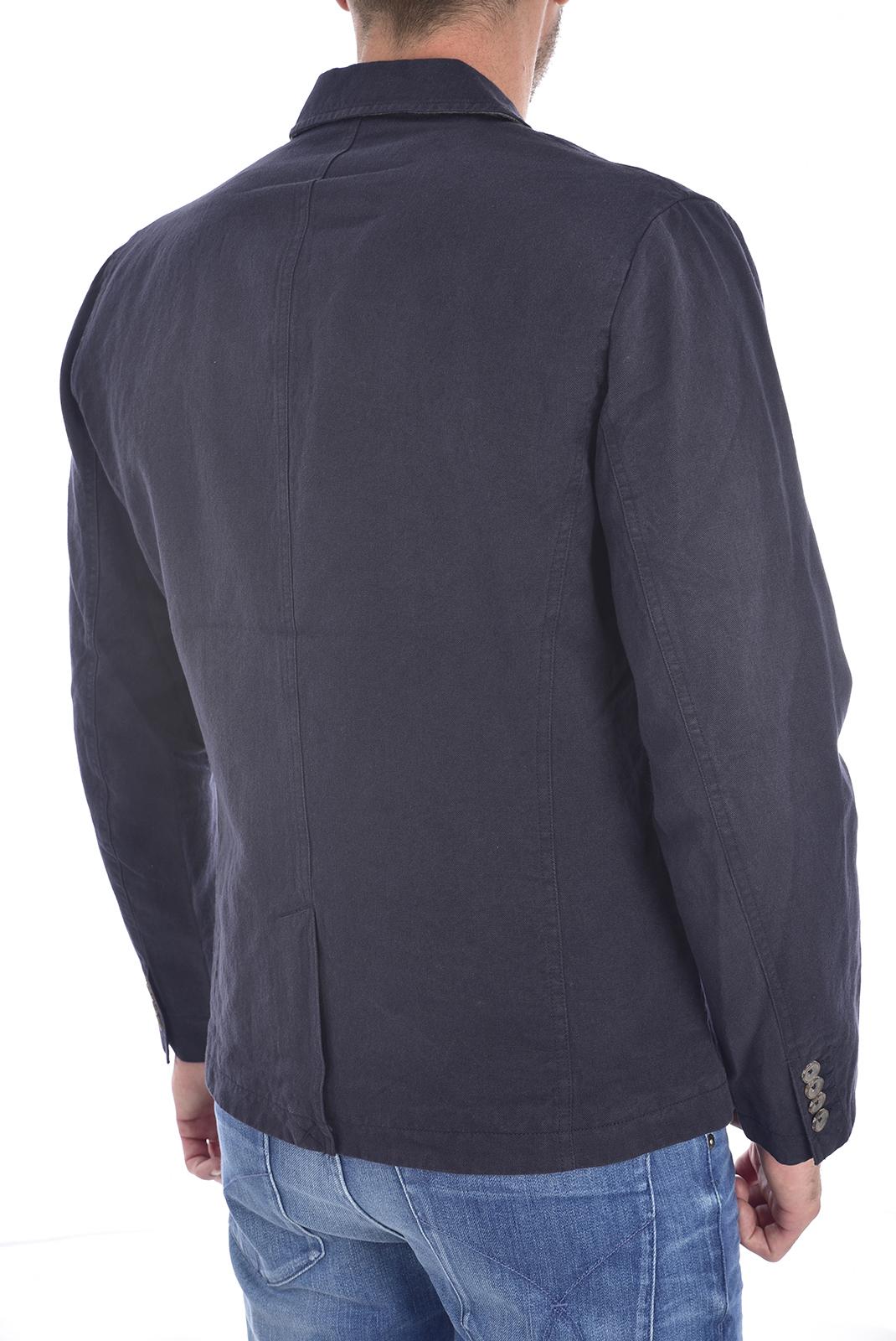 Vestes  Pepe jeans PM401245 595