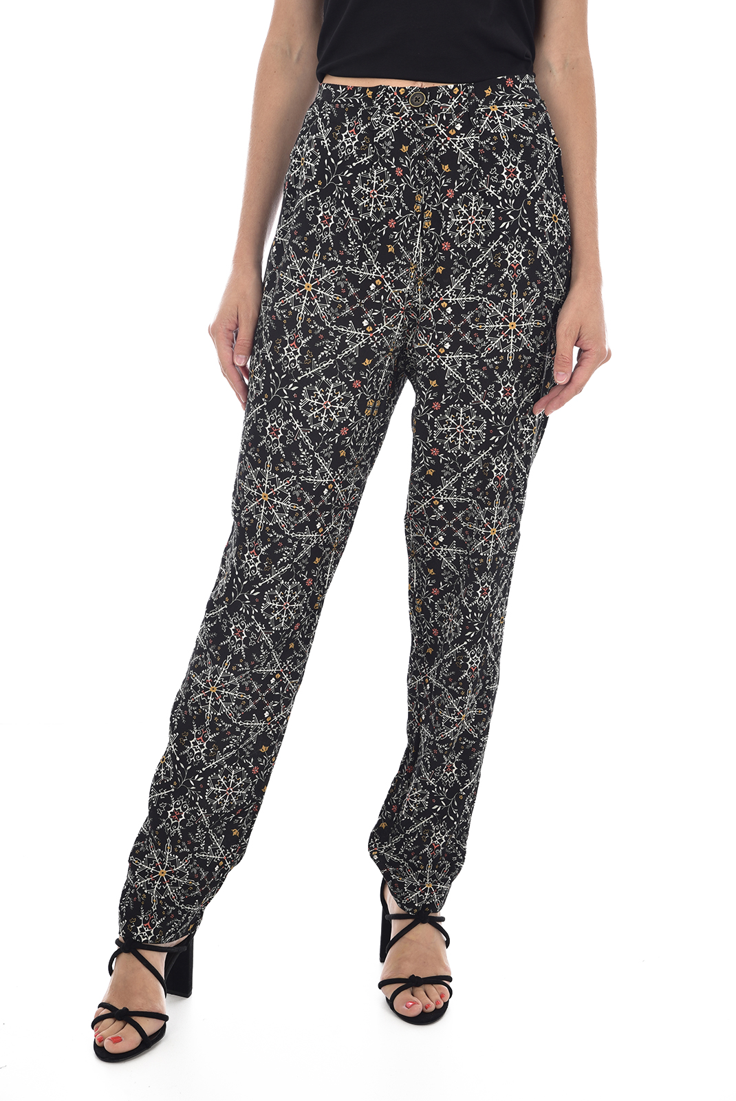 Pantalons  Pepe jeans PL210864 arizona 999