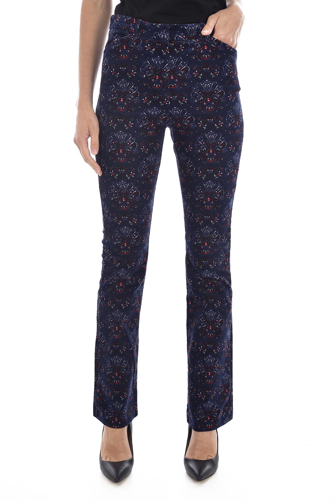 Pantalons  Pepe jeans PL210860 luela 592