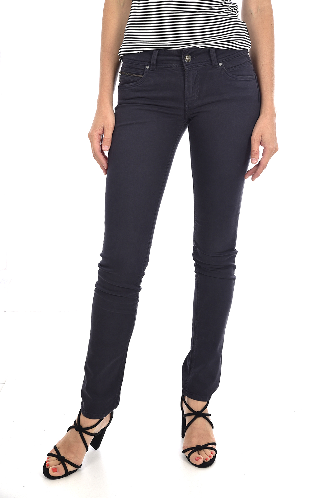 Jeans   Pepe jeans PL210715 new brooke 594