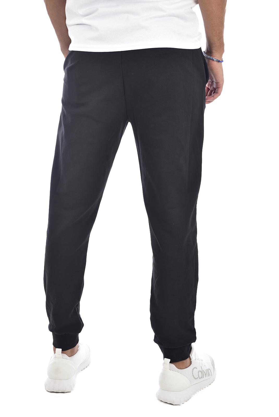 Pantalons  Guess jeans U94A08 K6XF0 A996