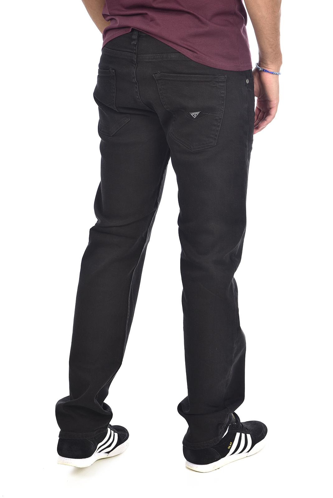 Jeans  Guess jeans M83AR1 D37X VENTURA SFR1