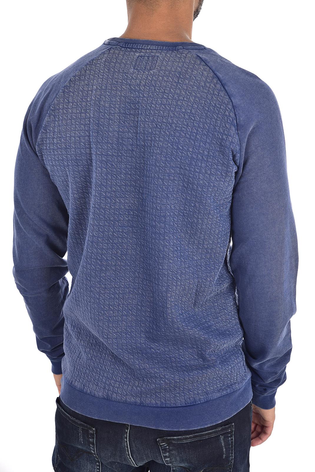 HOMME  Guess jeans M64Q02K6YA9 G720 BLUE NAVY
