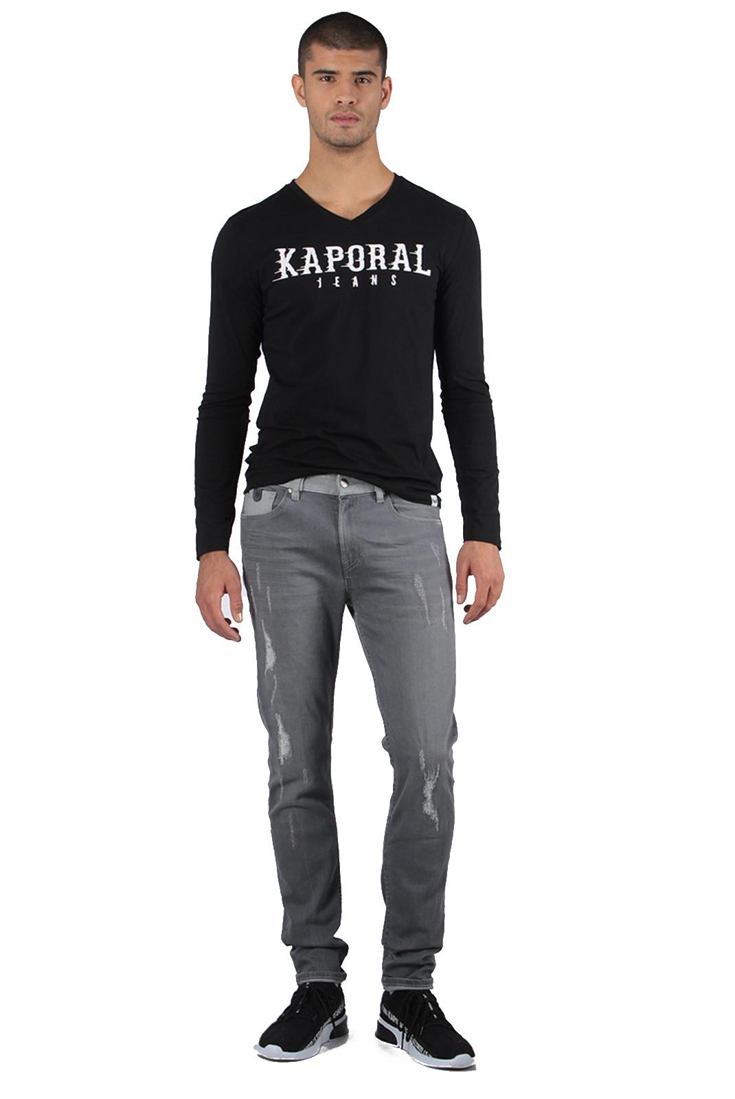 Jeans  Kaporal DANDY SALT