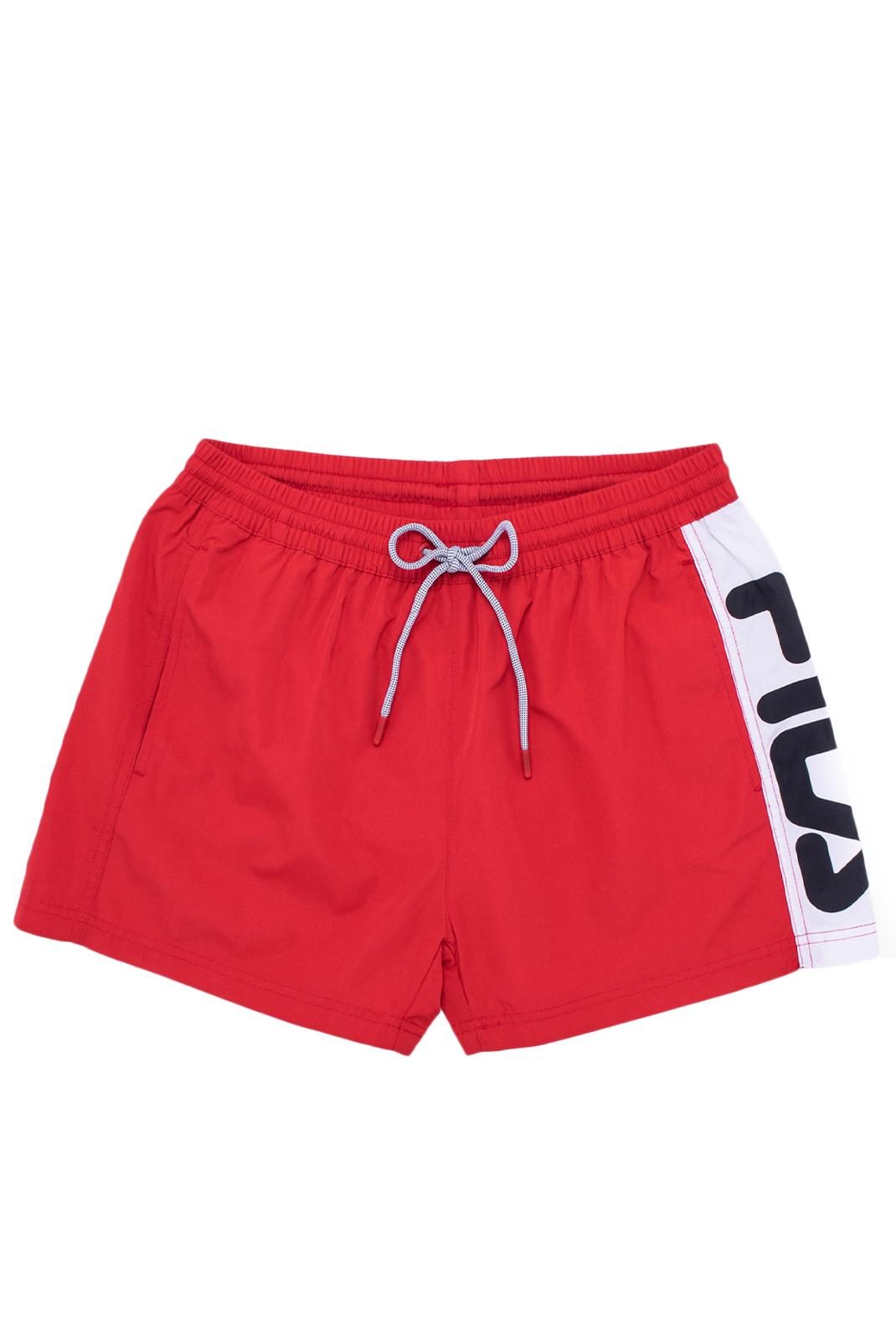 Shorts de bain  Fila 687205 G12