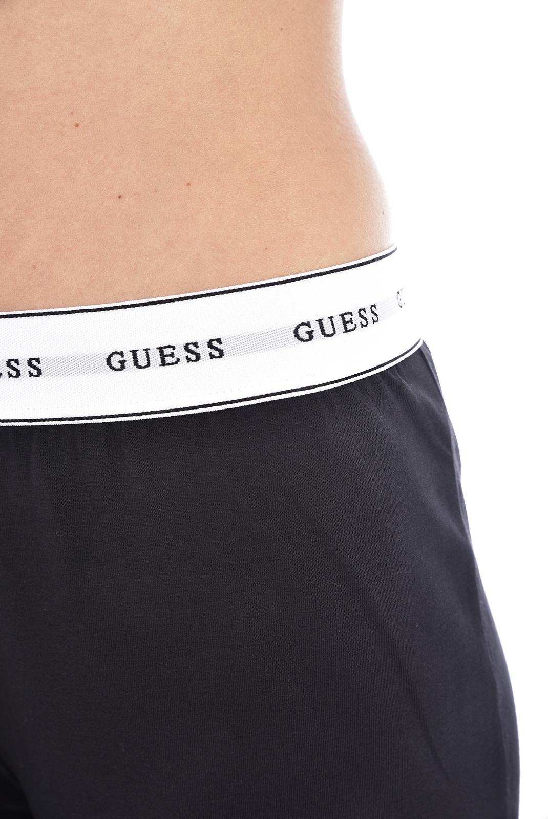 Pantalons  Guess jeans O94I13JR05S A996