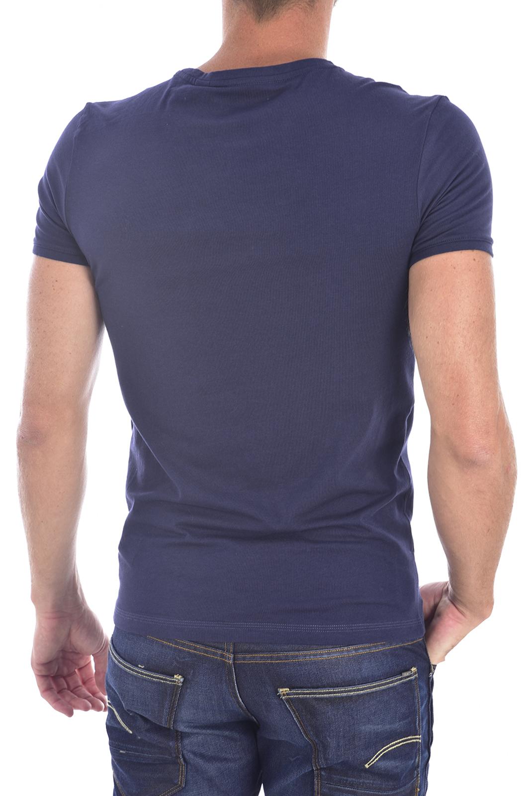 T-S manches courtes  Guess jeans U94G00 JR00A st83