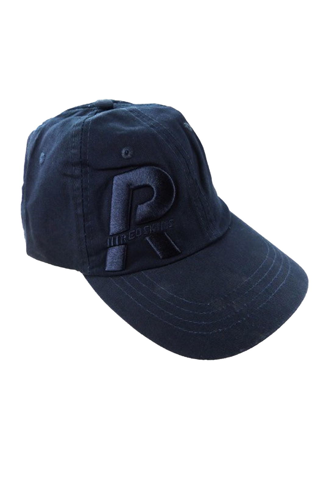 Bonnets / Casquettes  Redskins REDFACTION NAVY