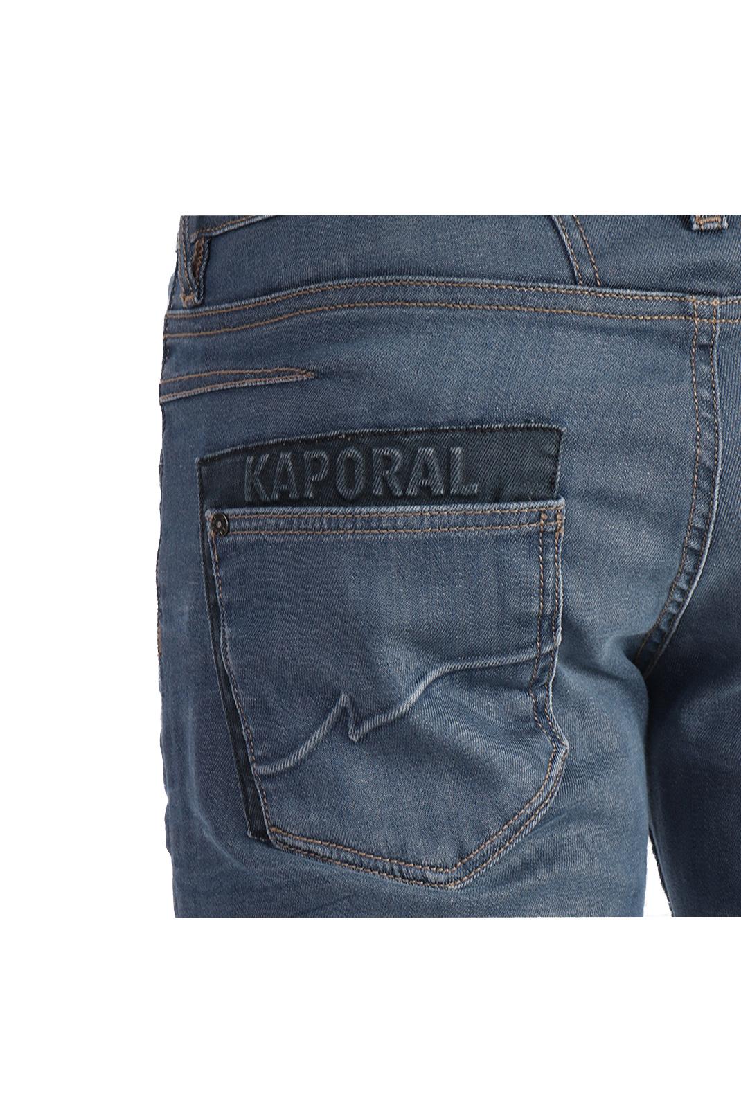 Jeans  Kaporal SAFT FLIGHT