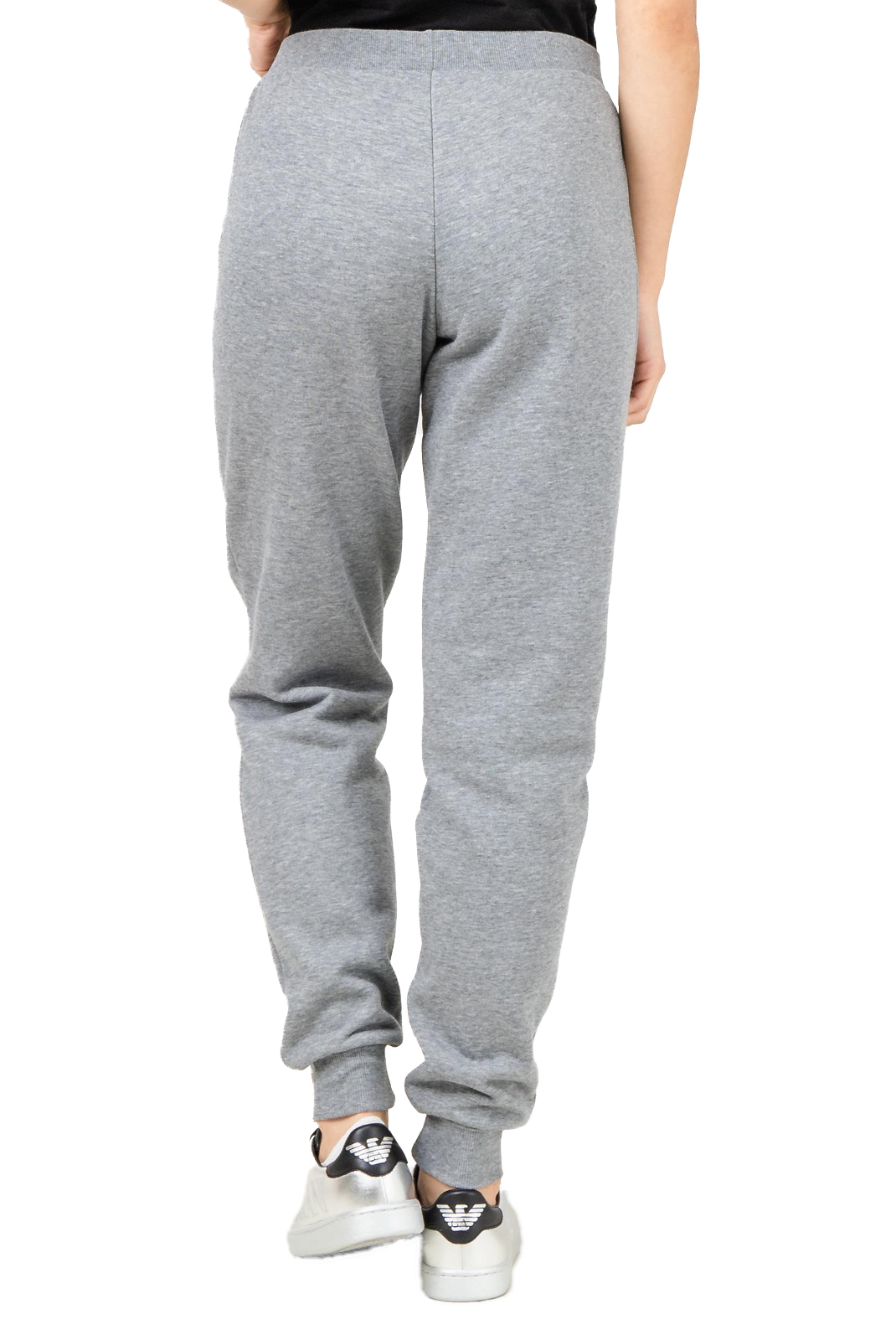 Pantalons  Emporio armani 163774 9A250 6749