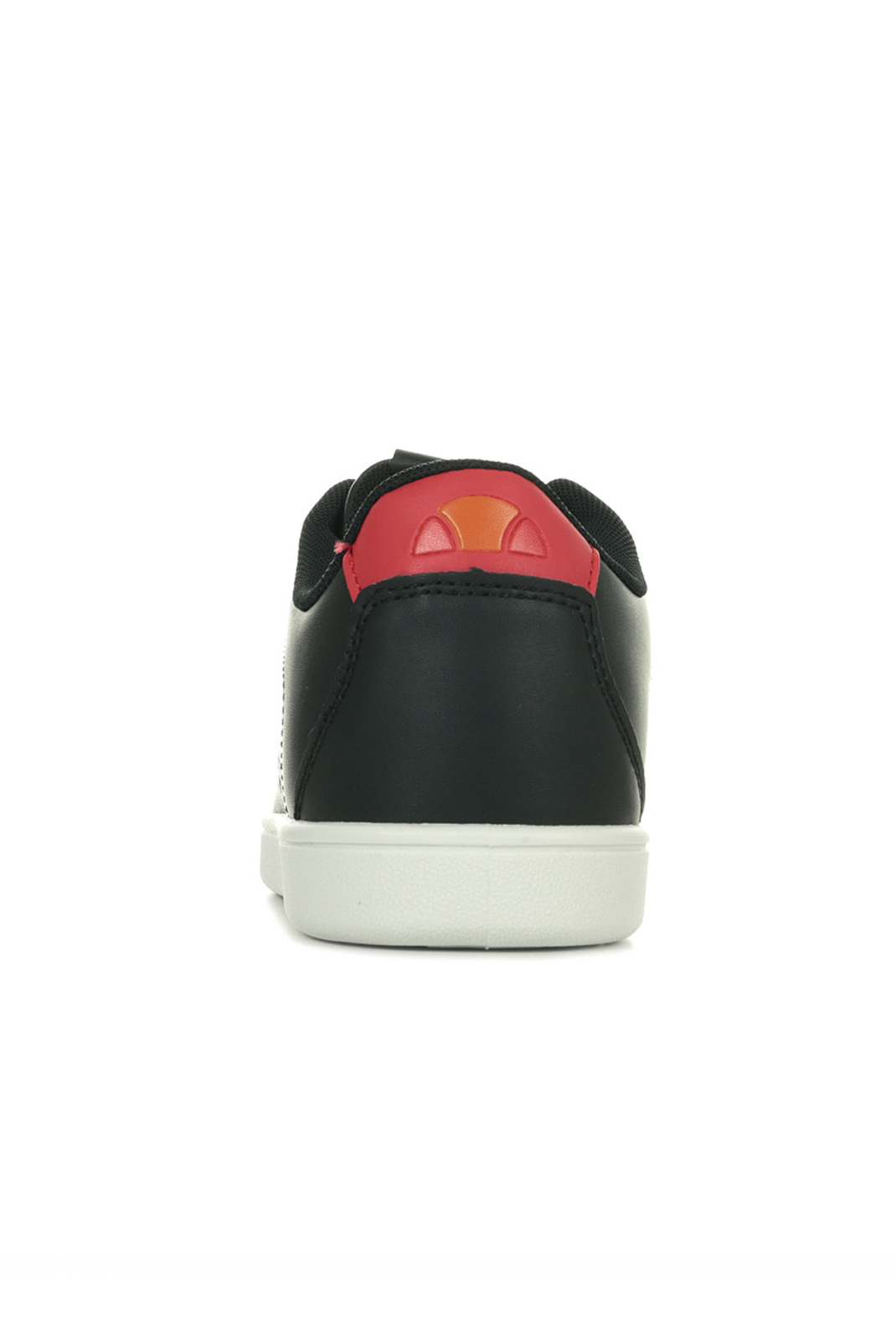 Baskets / Sport  Ellesse NAIROBI BLACK