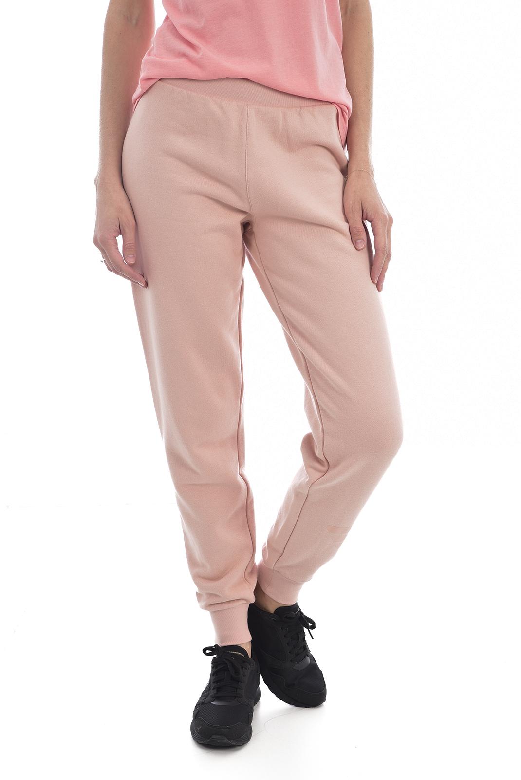 Pantalons  Emporio armani 163774 9A265 13270