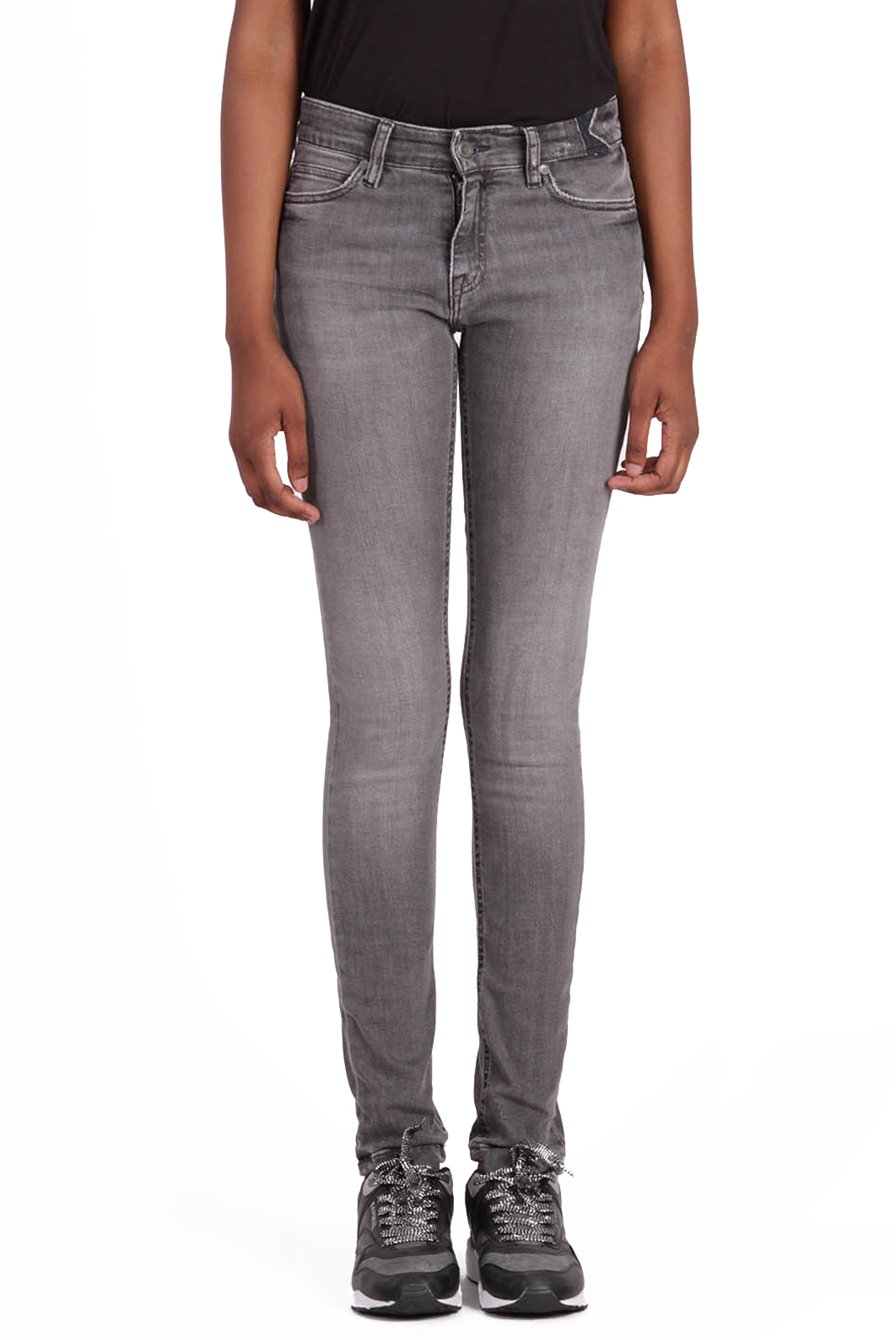 Jeans   Kaporal CAMIE SIDERAL