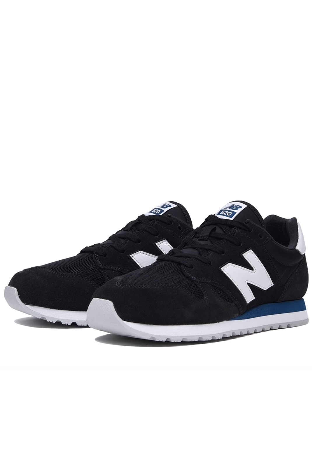 Baskets / Sport  New balance U520GF NOIR