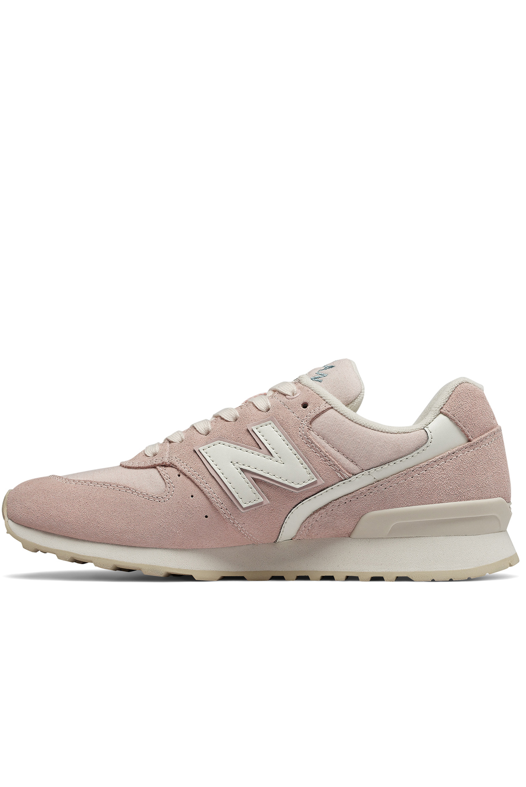 Baskets / Sneakers  New balance WR996YD-D ROSE