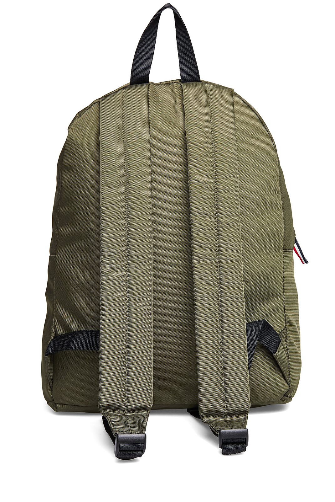 Sacs à dos  Tommy Jeans AM0AM04933355 355 Olive Night