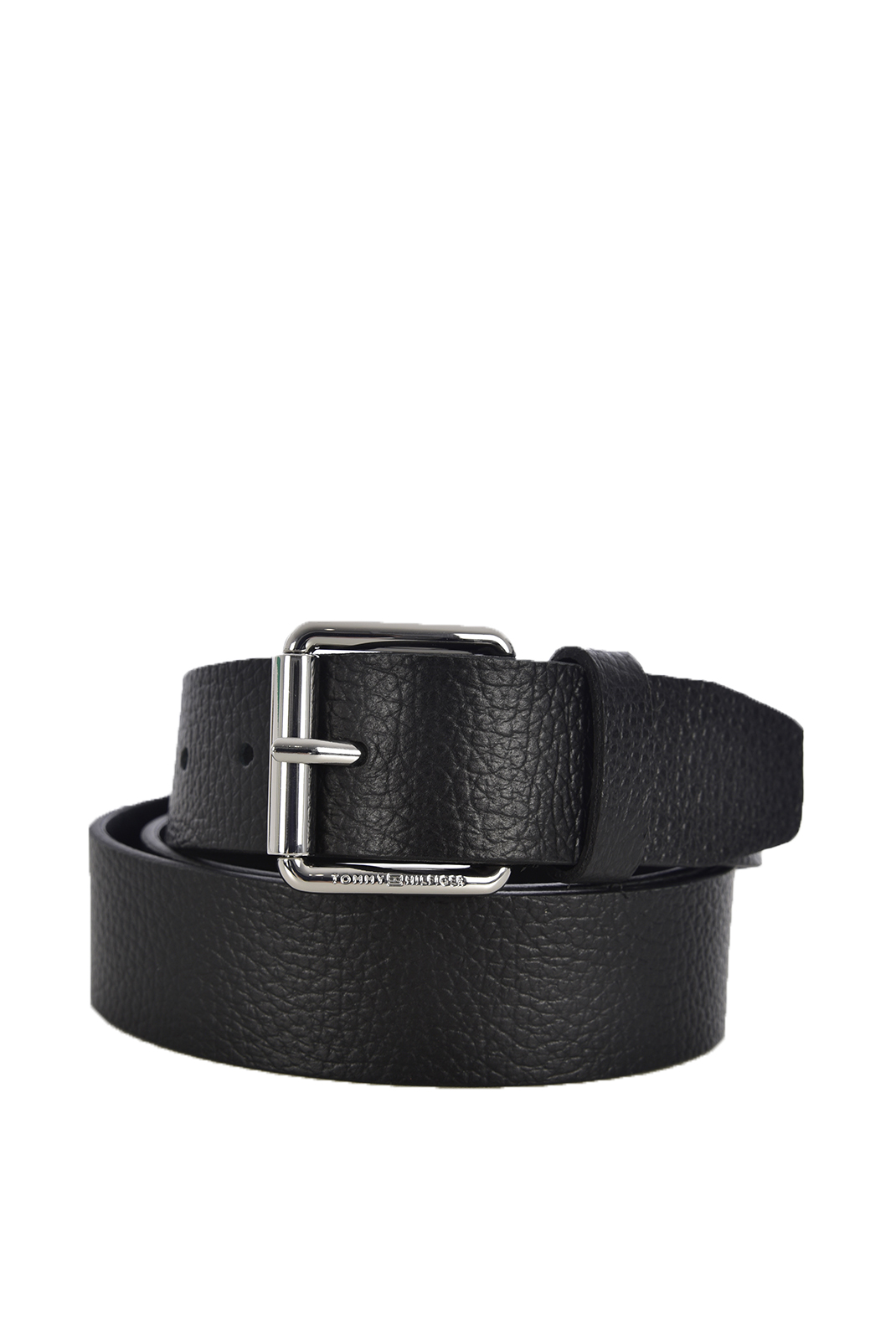 Ceintures  Tommy Jeans AM0AM05459 BDS Black