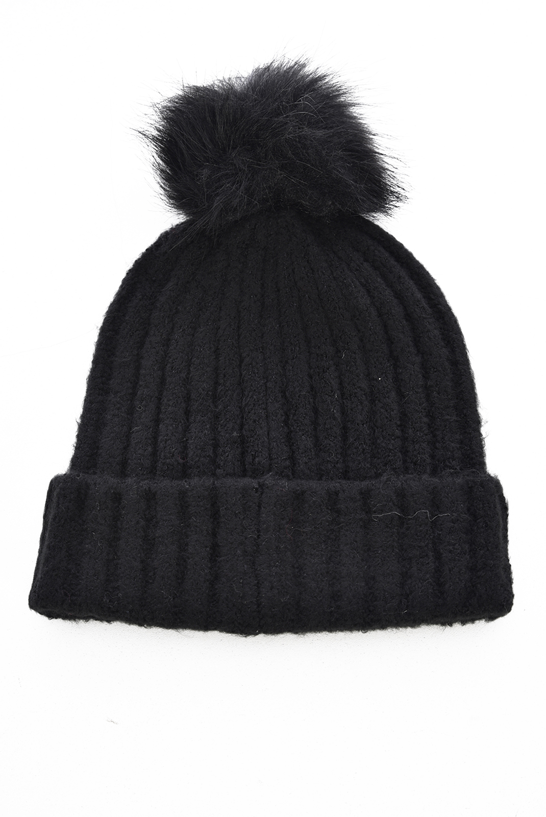 Chapeau, Bonnet  Redskins IXY BLACK