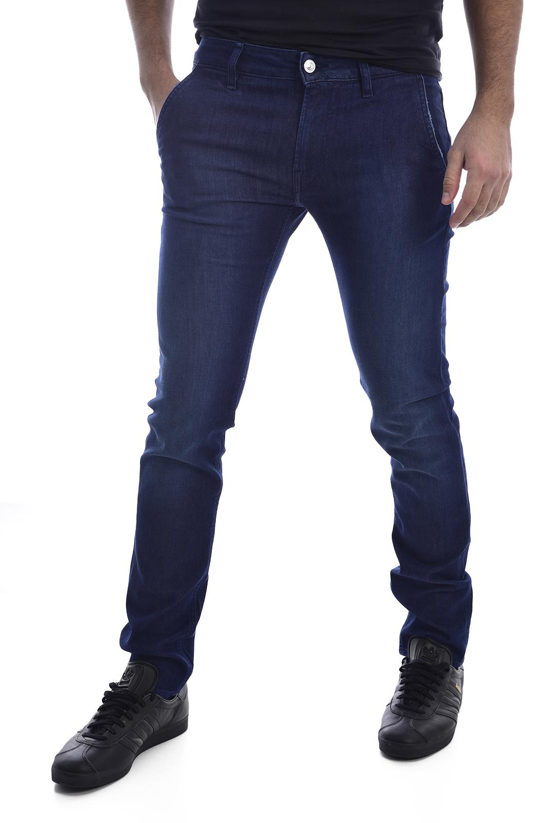 Jeans  Guess jeans M02A81 D3ZO2 ADAM TLOd LODGE