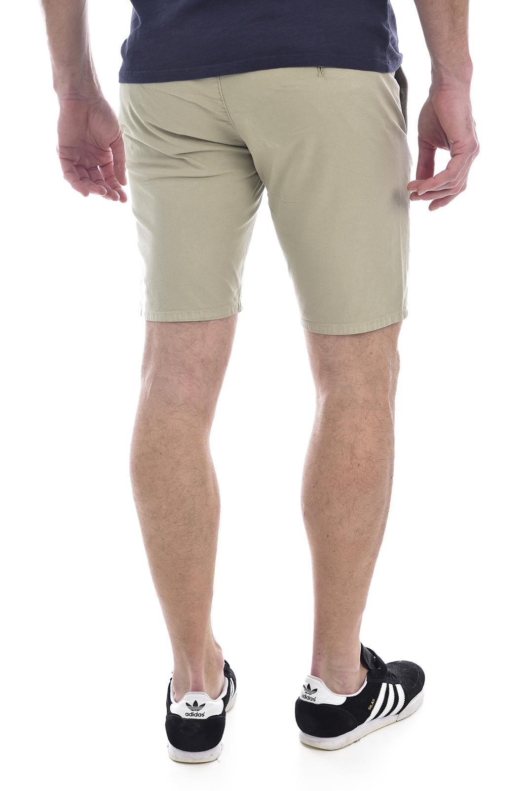 Homme  Guess jeans M02D05 WCRK1 G9H1 TAPIOCA GREY