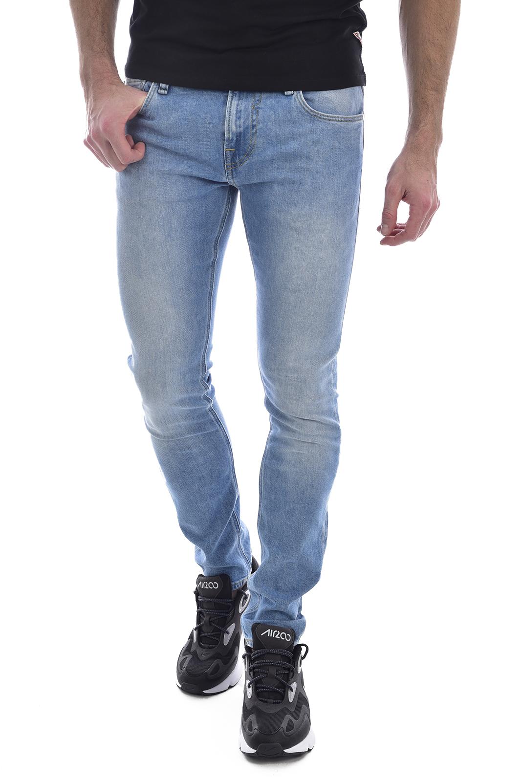 slim / skinny  Guess jeans M02A27 D3Y93 CHRIS AMBu AMBUSH