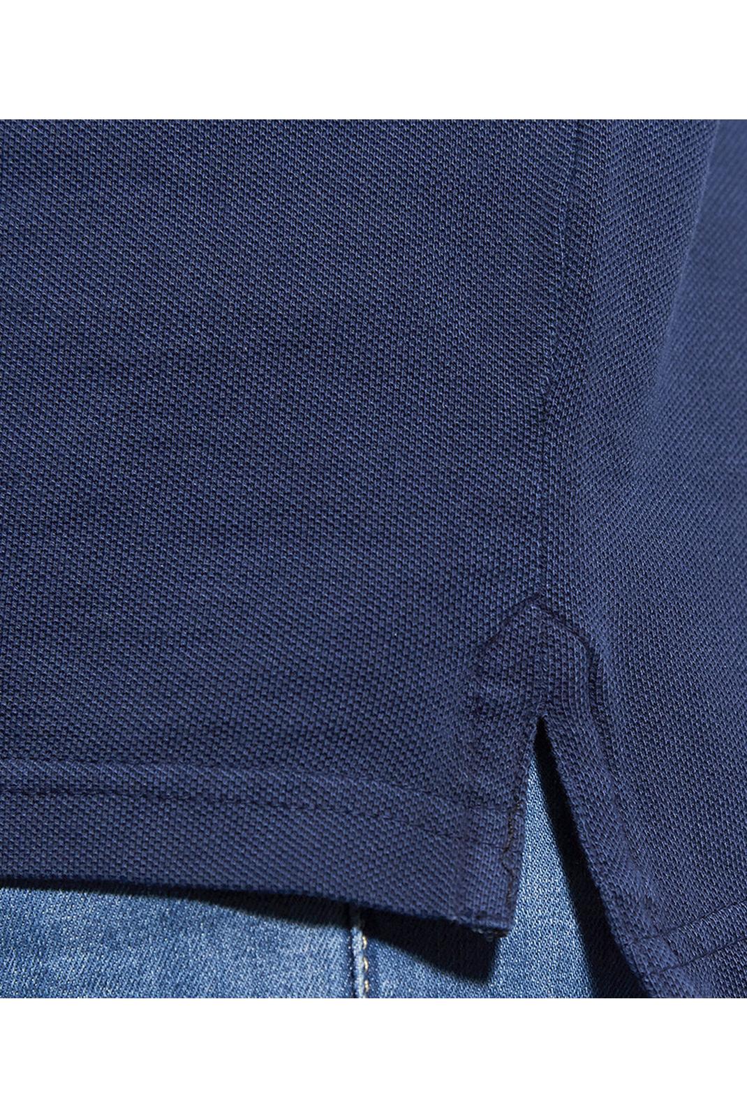 Polos  Kaporal WALON BLUEUS