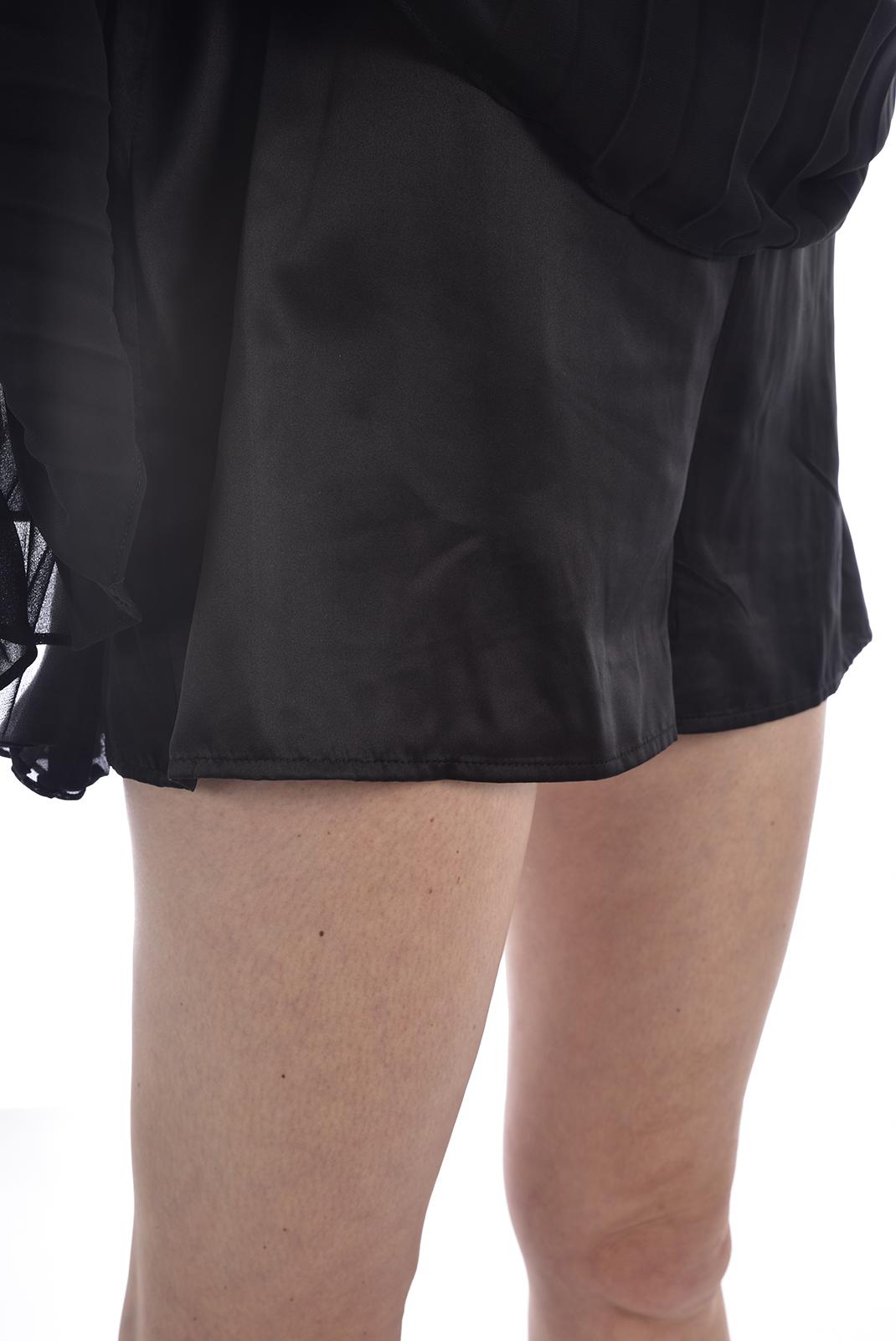 Combinaisons & Salopettes  Guess jeans W0GK90 WAFB0 HOELA JBLKJet Black A996