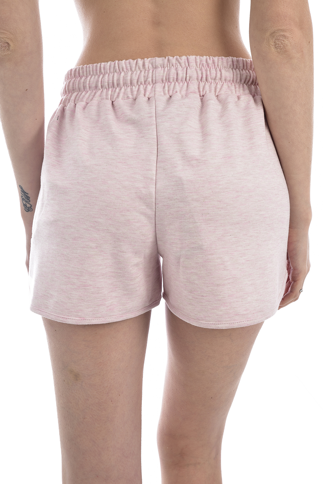 Shorts  Guess jeans O02Q02 FL03G H627