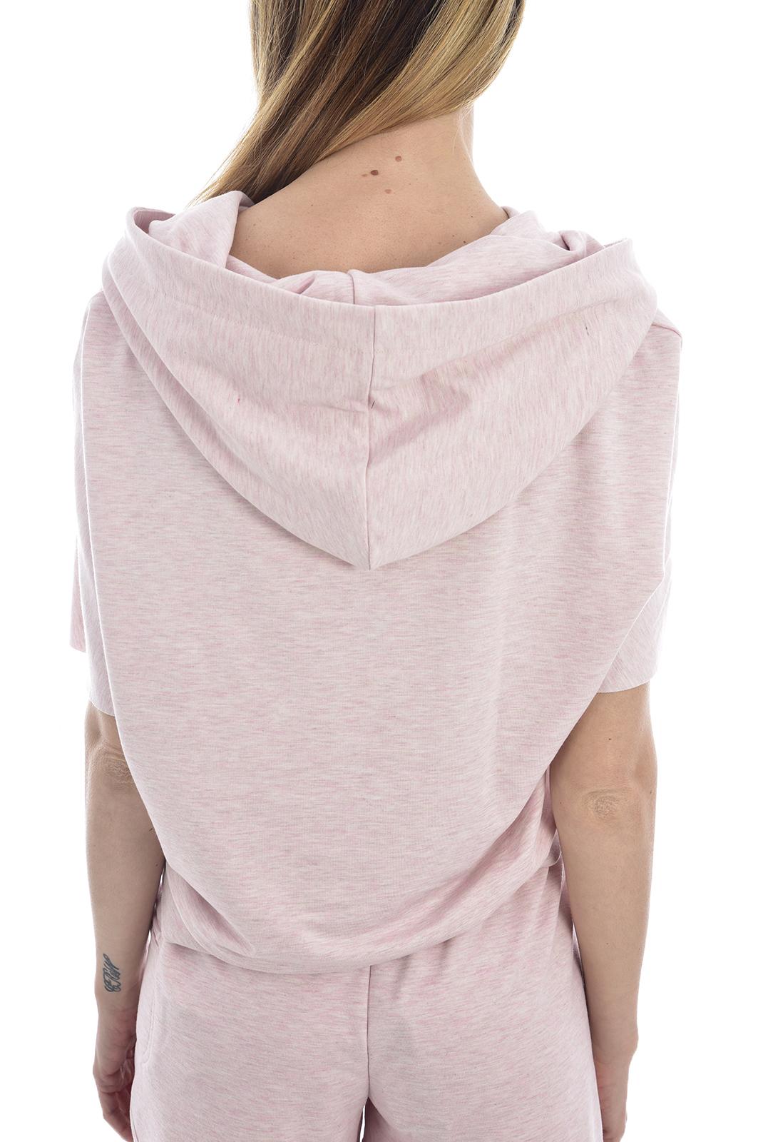Tee shirt  Guess jeans O02Q04 FL03G H627