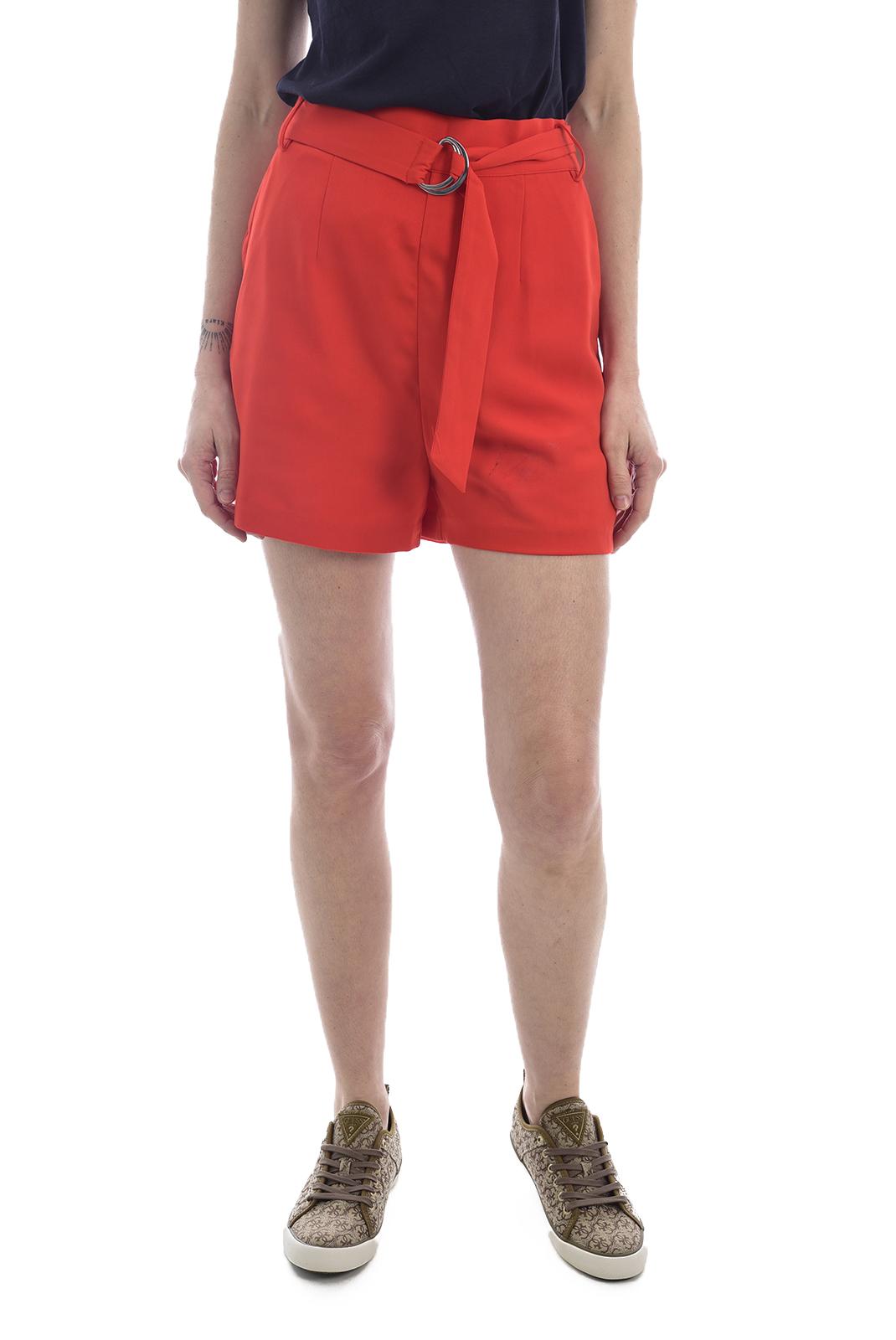 Shorts  Guess jeans W0GD32 W9X50 SUZY S FICRFirecracker
