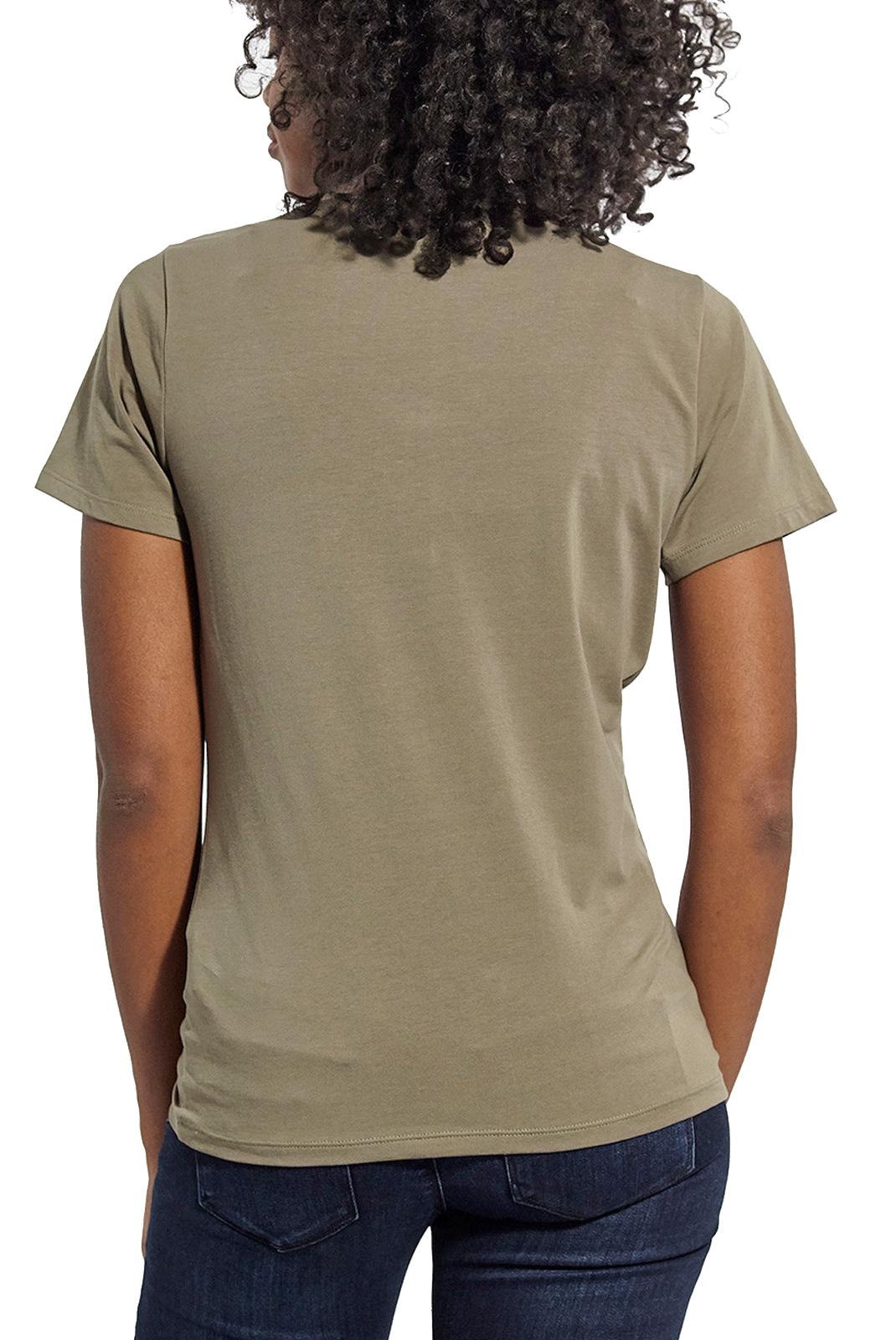 Tee shirt  Kaporal RAP ALOE
