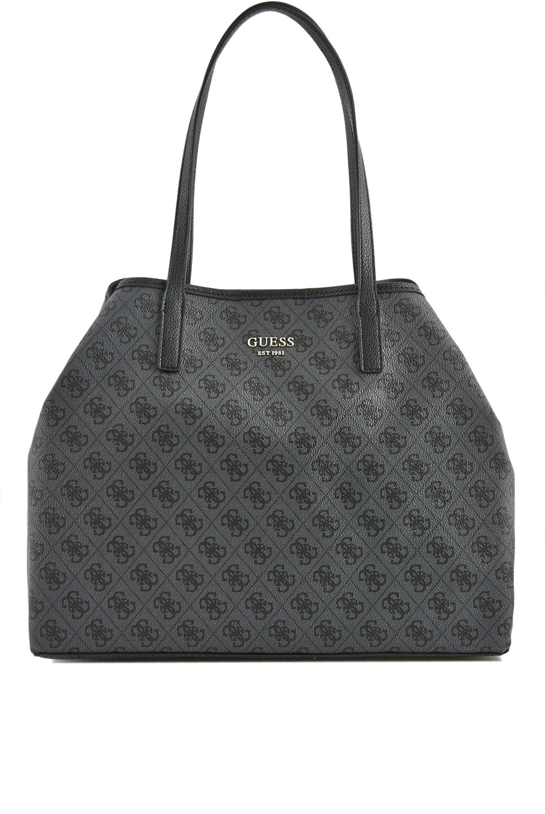 Cabas / Sacs shopping  Guess jeans HWSG69 95240 Vikky COAL