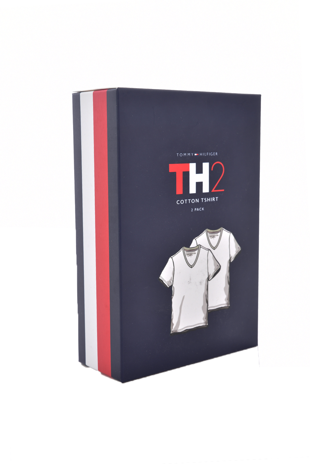 T-S manches courtes  Tommy Jeans UM01029 409 BLACK IRIS