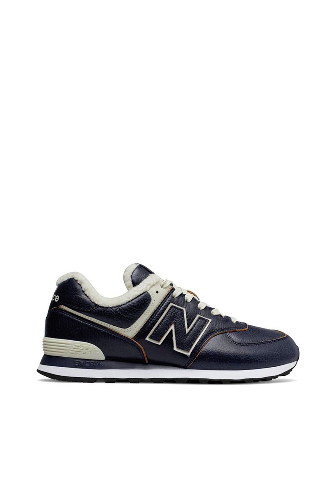 Baskets / Sport  New balance ML574WNF NAVY