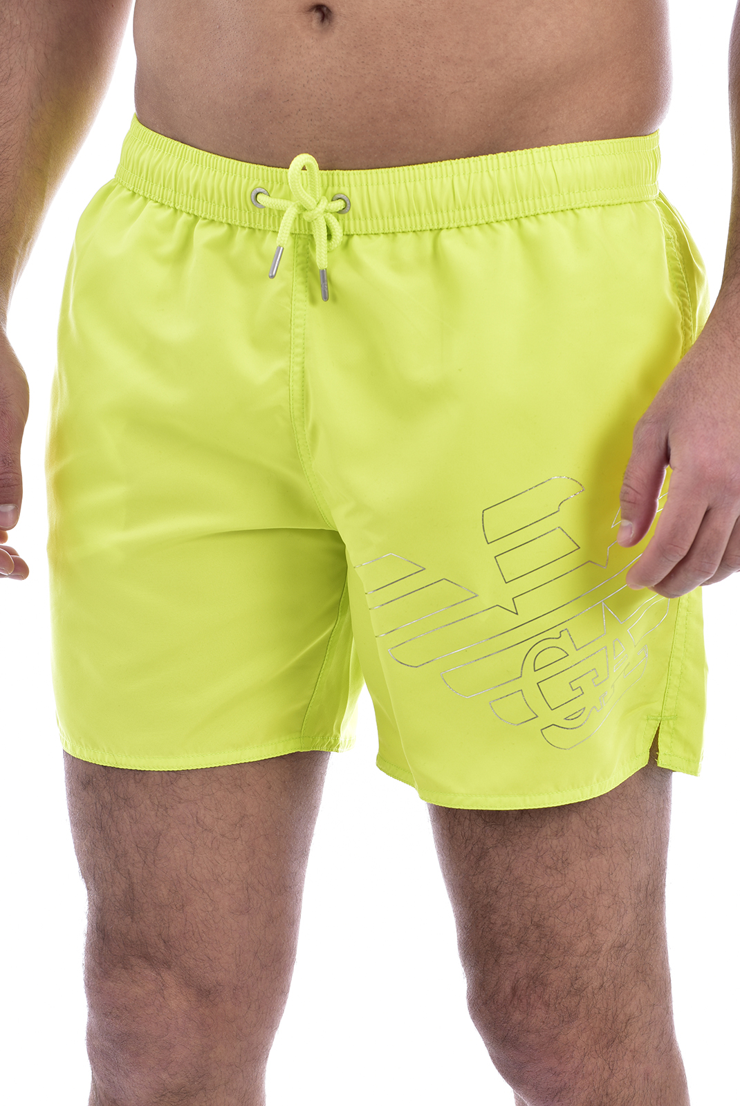 Shorts de bain  Emporio armani 211740 0P427 02660 SOLE
