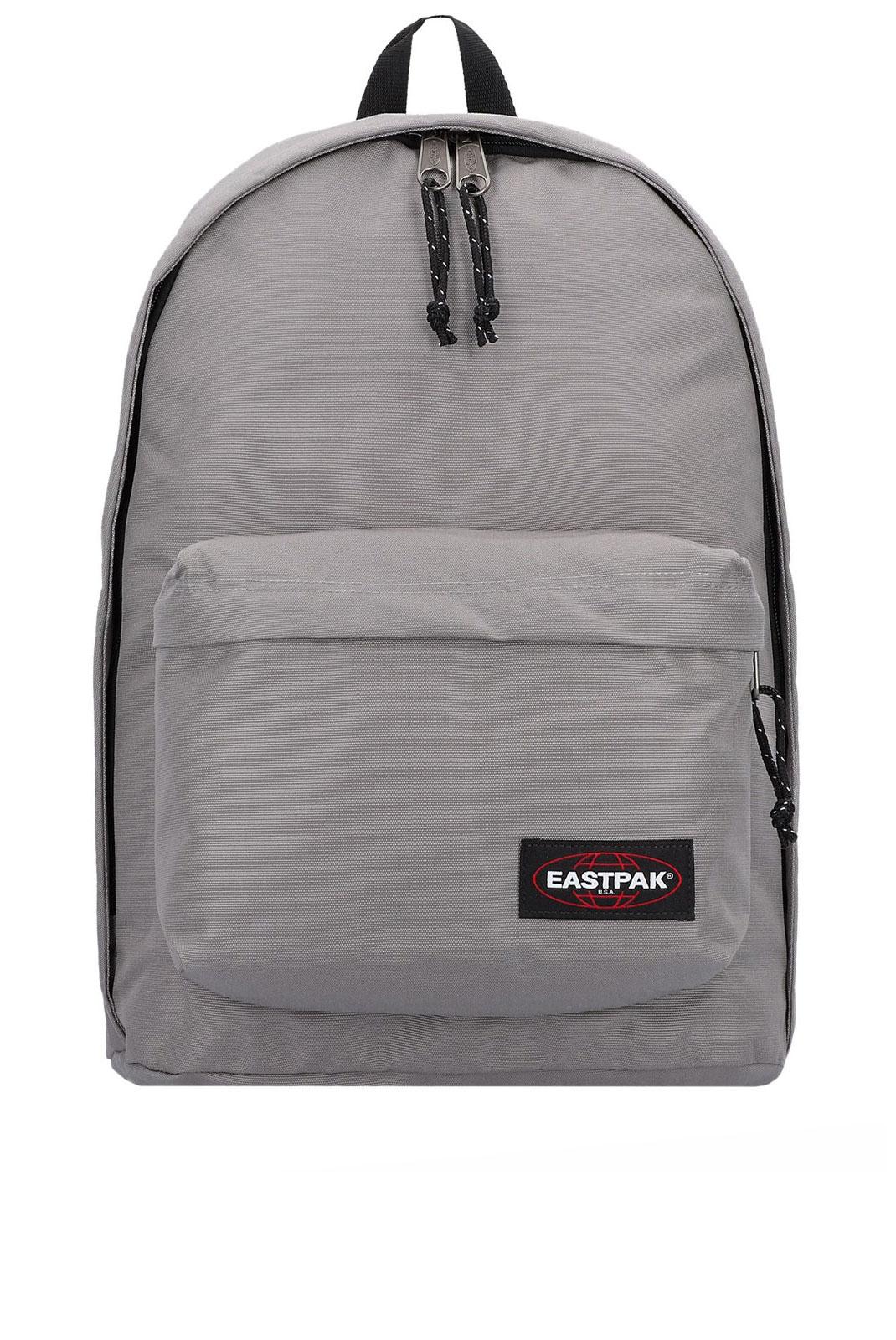 Sacs à dos  Eastpak EK76786P OUT OF OFFICE 86P gris