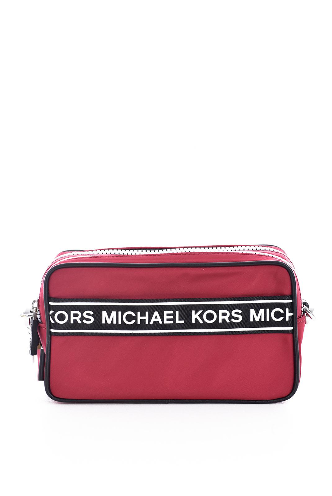 Sac porté épaule  Michael Kors 35H95Y9C5C  ROUGE