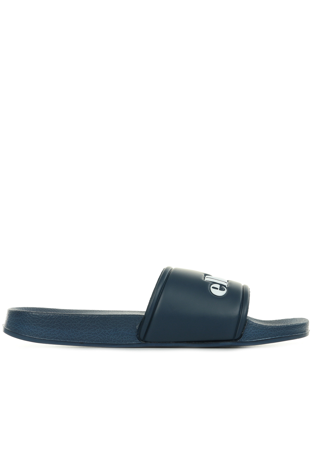 Tongs / Mules  Ellesse DUKE FULL NAVY