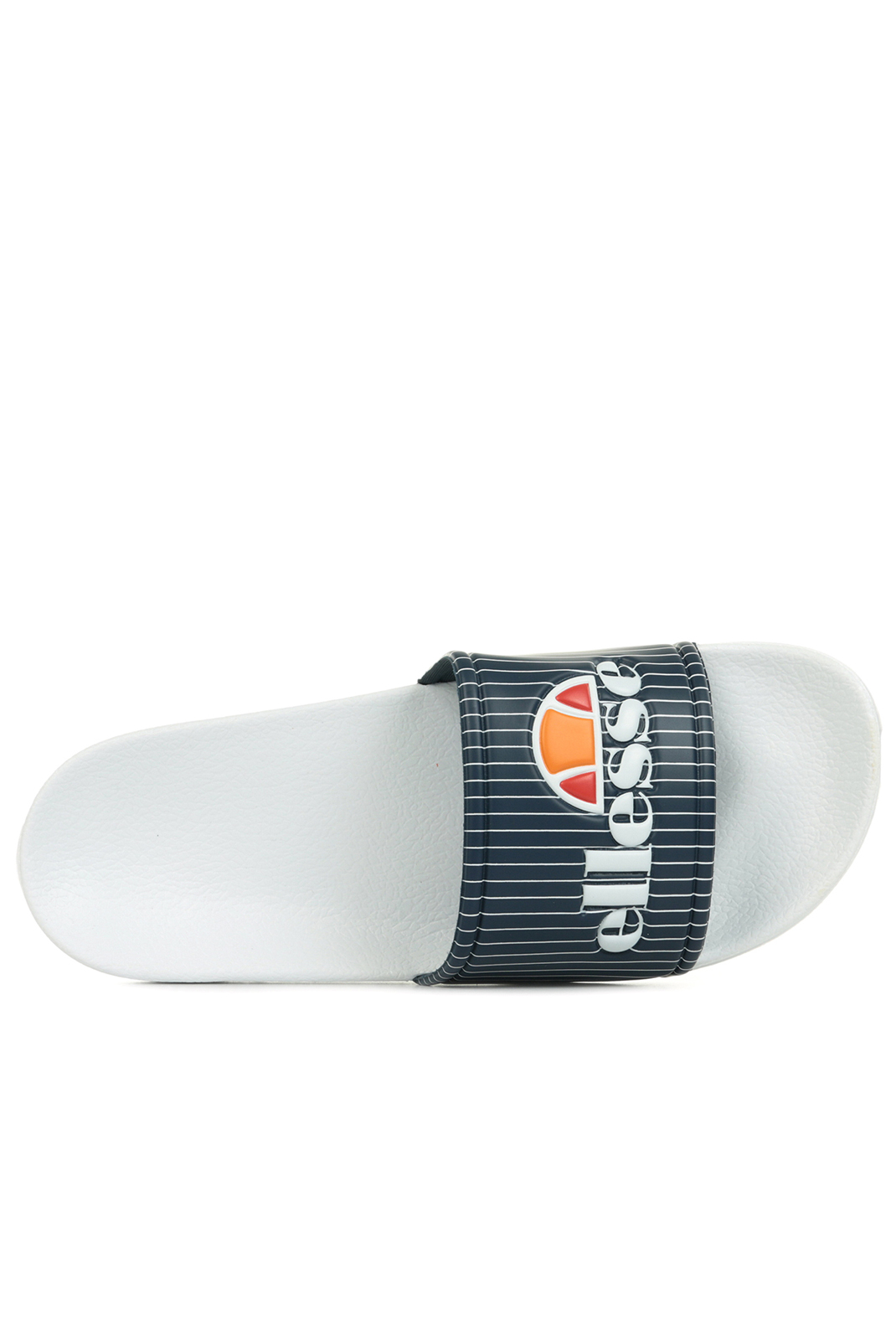 Tongs / Mules  Ellesse JOHN NAVY WHITE