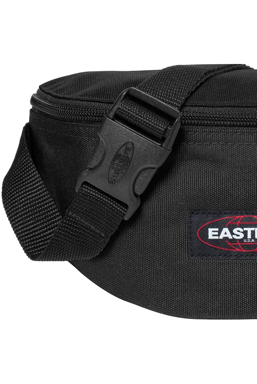 Sac porté épaule  Eastpak EK074008 SPRINGER 008 NOIR