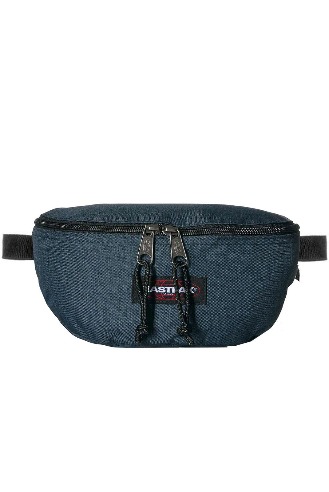 Sac porté épaule  Eastpak EK07426W  bleu