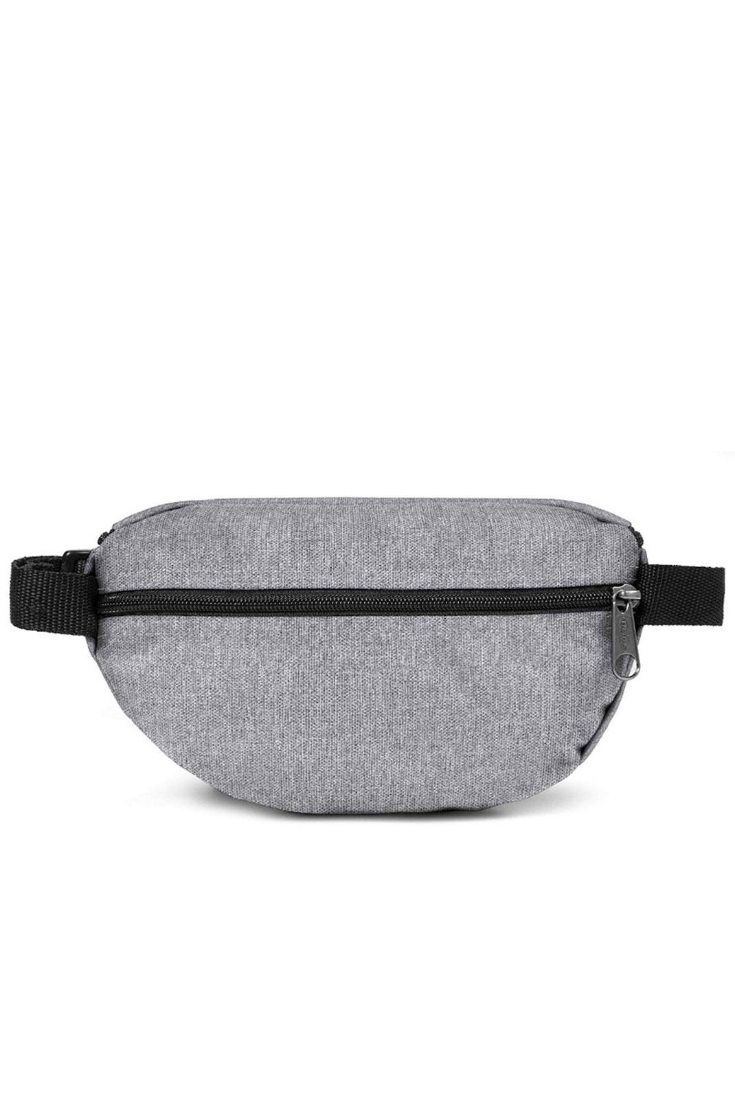 Sac porté épaule  Eastpak EK074363  gris