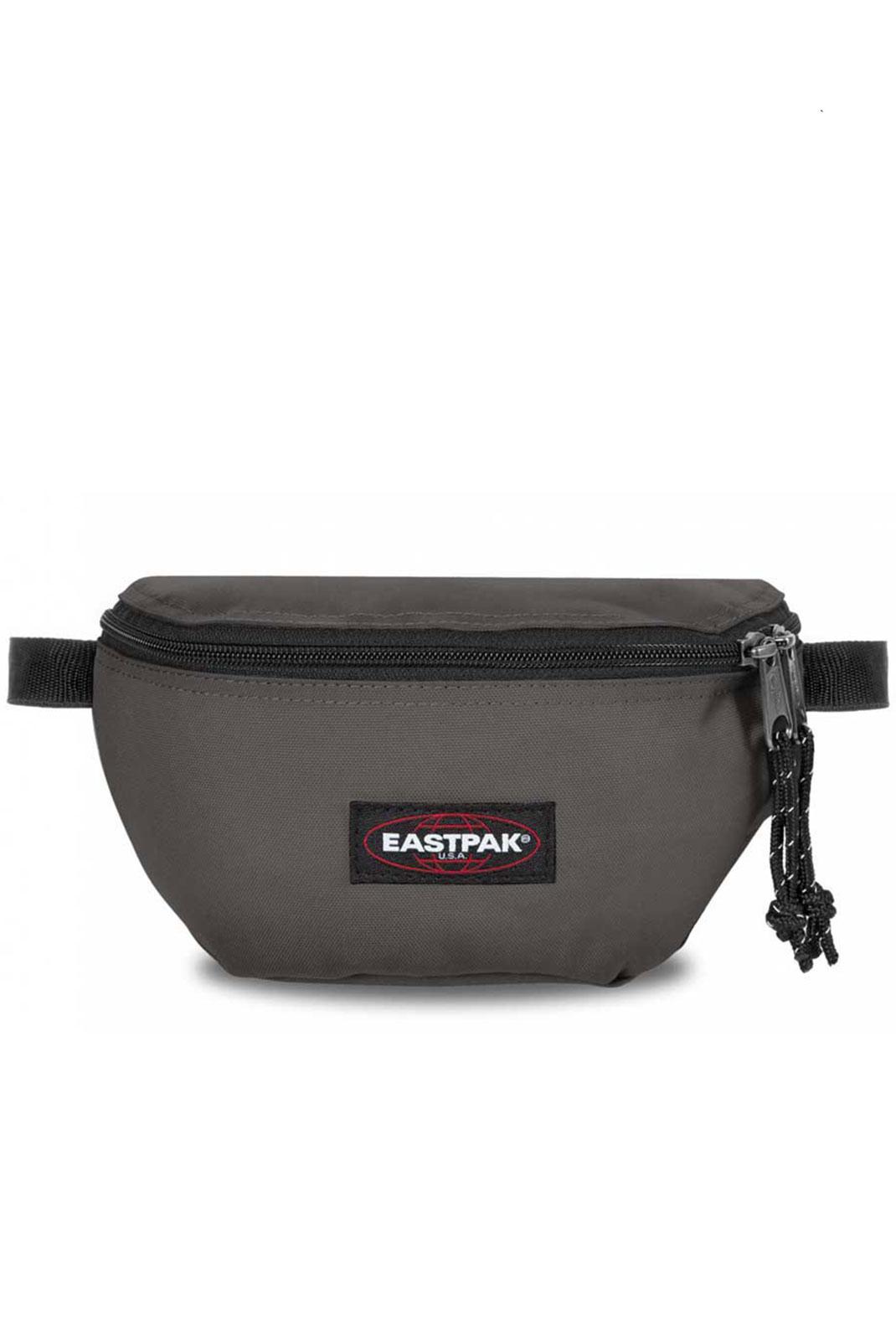 Sac porté épaule  Eastpak EK07483Z  gris