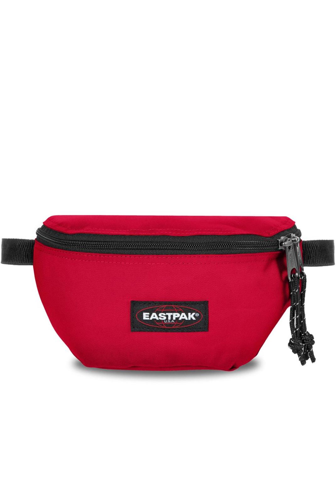 Sac porté épaule  Eastpak EK07484Z   84Z rouge
