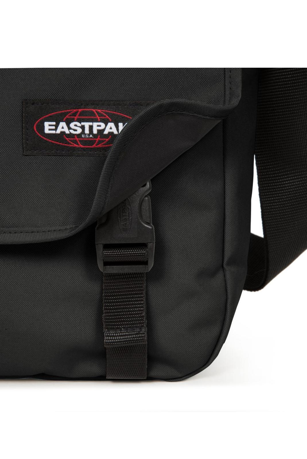 Sac porté épaule  Eastpak EK26E008  008 NOIR
