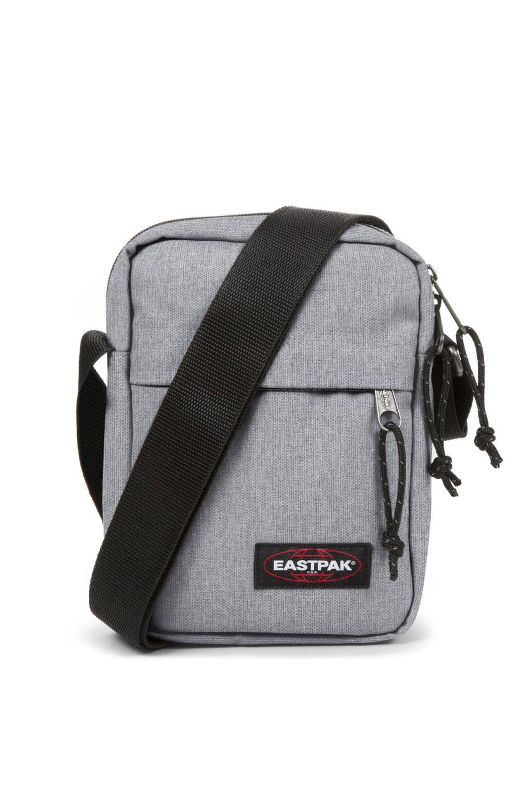 Sac porté épaule  Eastpak EK045363 THE ONE 363 gris
