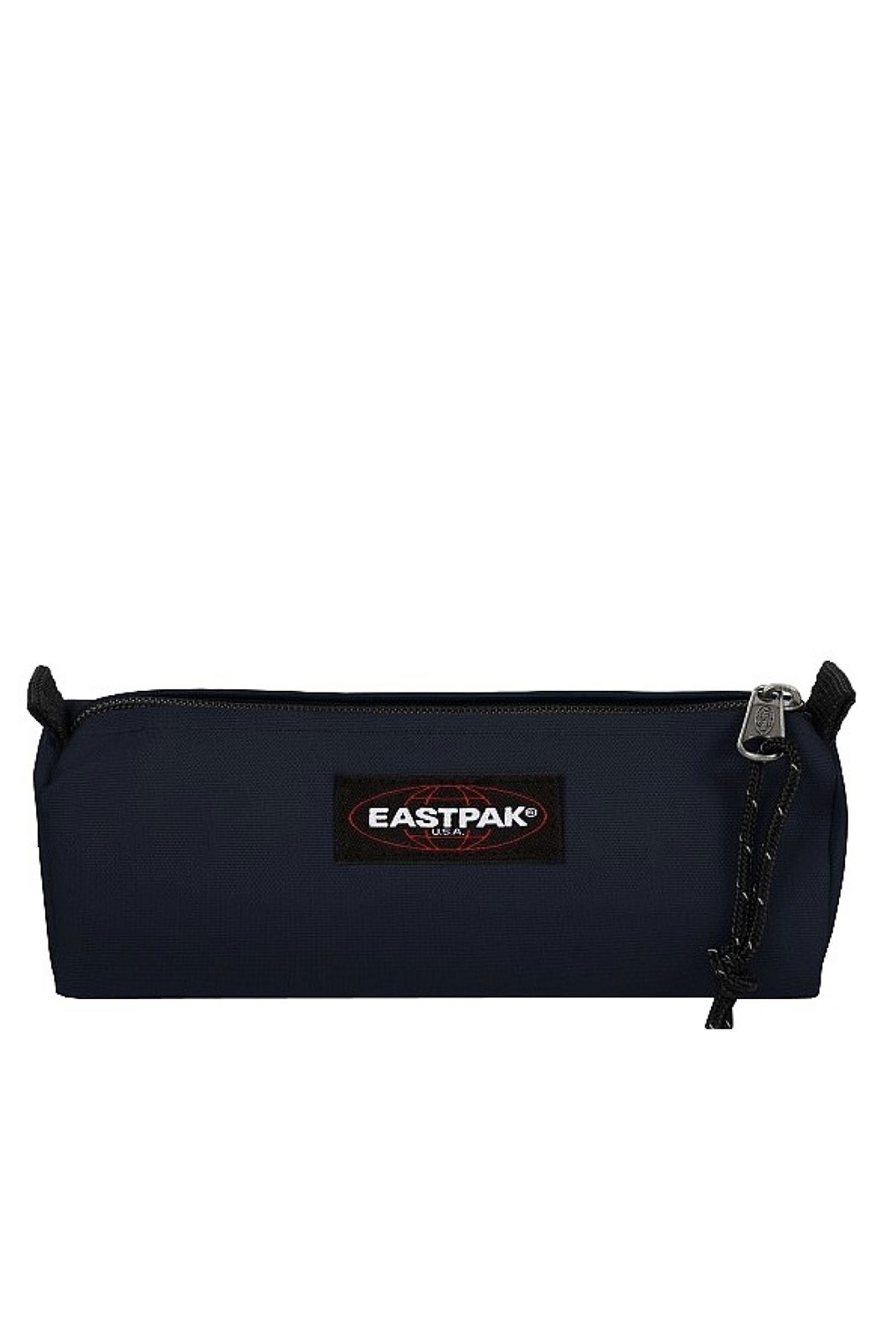 Etuis / Trousses  Eastpak EK37222S 22S bleu