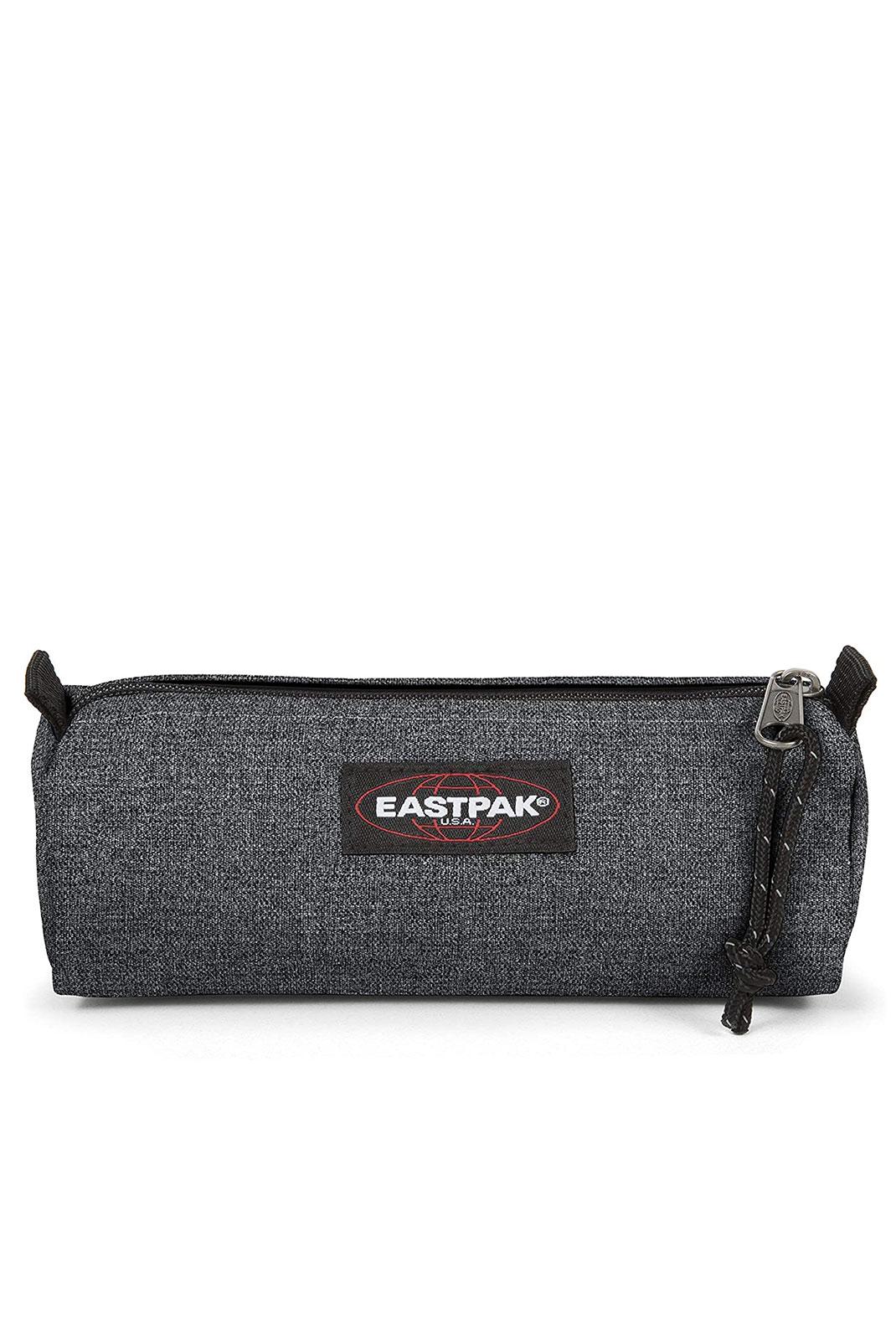 Etuis / Trousses  Eastpak EK37277H BENCHMARK 77H gris