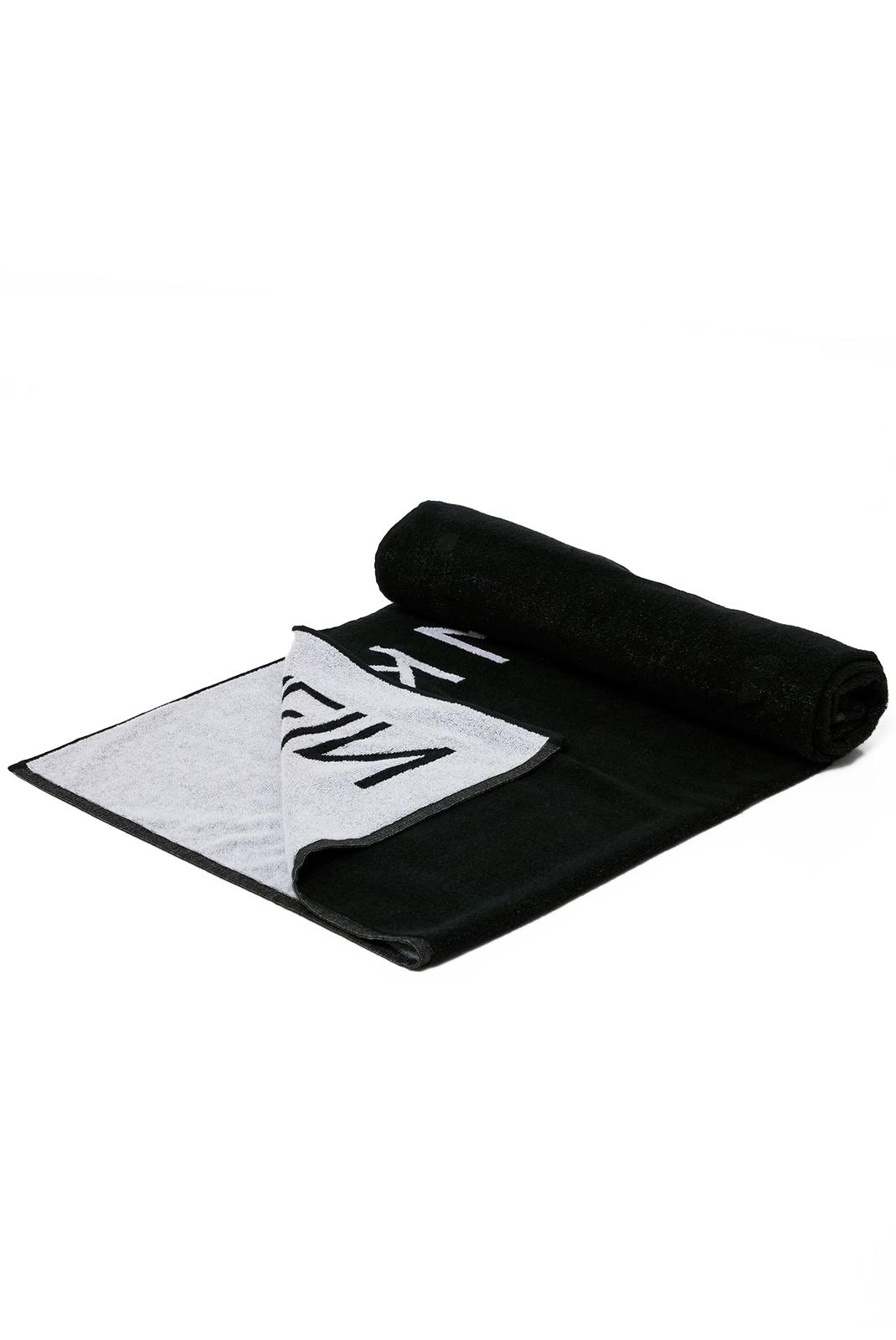 Maillots & Sous-vêtements  Calvin klein KU0KU00025-BEH PVH Black